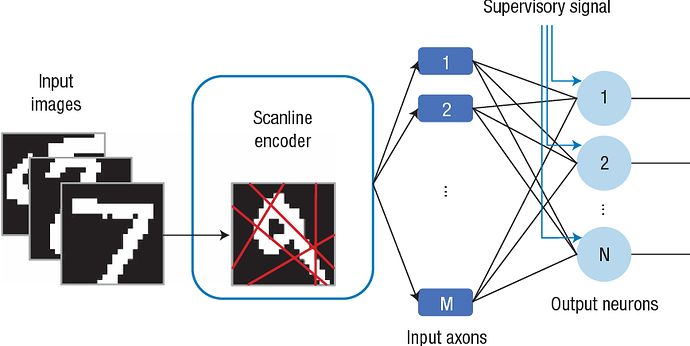 scanline_encoding