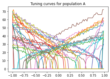 examples_advanced_nef-algorithm_9_0